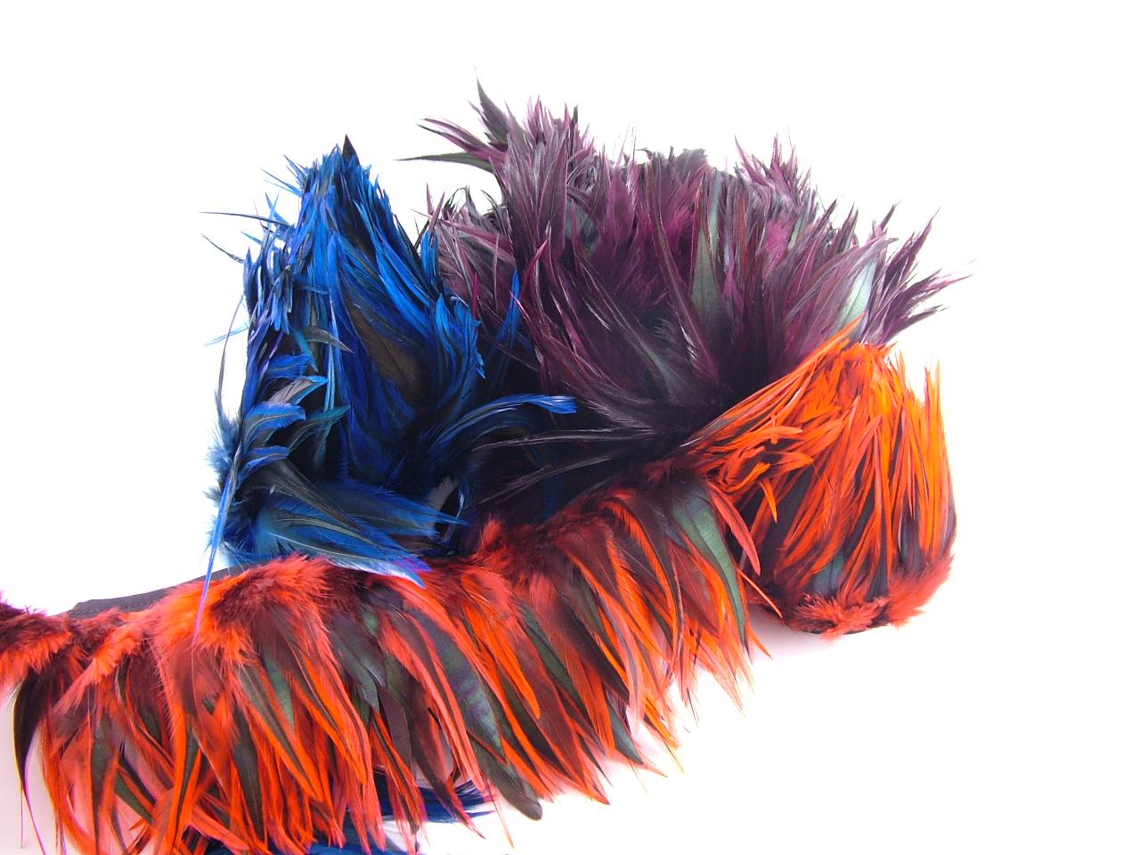 nudi-garls-badger-cock-hackle-feathers